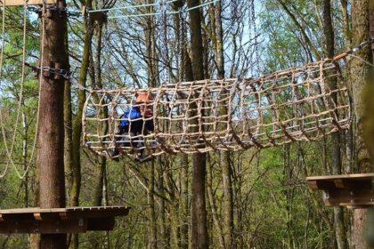 klimnetten-klimpark-hoogteparcours-hindernisbaan